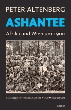 Ashantee von Altenberg,  Peter, Kirschnik,  Silke, Kopp,  Kristin, McFarland,  Robert, Michler,  Werner, Rahman,  Sabrina, Schwarz,  Werner