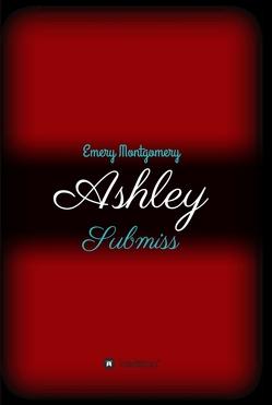 Ashley von Montgomery,  Emery