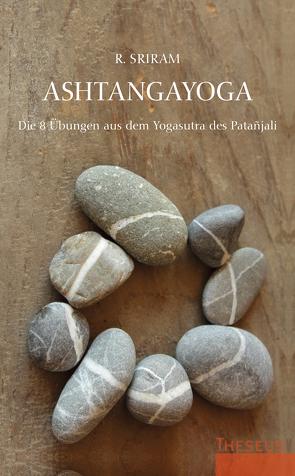 Ashtangayoga von Sriram,  R.