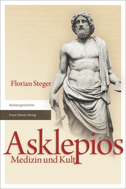 Asklepios von Steger,  Florian