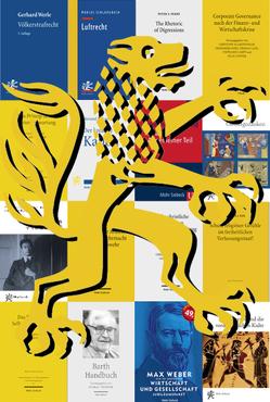 Aspekte des Internationalen Versicherungsvertragsrechts im Europäischen Wirtschaftsraum von Basedow,  Jürgen, Czernich,  Dietmar, Heiss,  Helmut, Reichert-Facilides,  Fritz, Roth,  Wulf H, Rudisch,  Bernhard, Schnyder,  Anton K