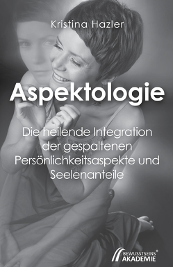 Aspektologie von Hazler,  Kristina