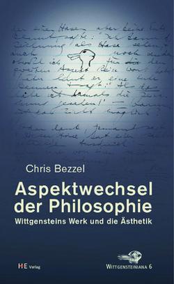 Aspektwechsel der Philosophie von Bezzel,  Chris