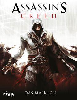 Assassin's Creed von Riva Verlag