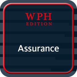 Assurance online von IDW Verlag