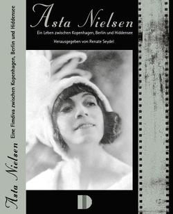 Asta Nielsen von Seydel,  Renate