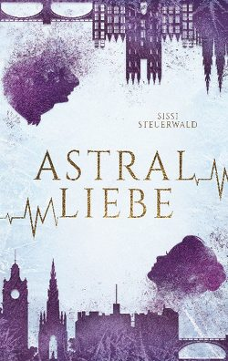 Astralliebe von Steuerwald,  Sissi