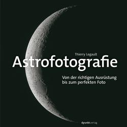 Astrofotografie von Haxsen,  Volker, Legault,  Thierry