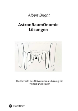 AstronRaumOnomie von Bright,  Albert, Rasch,  Helmut