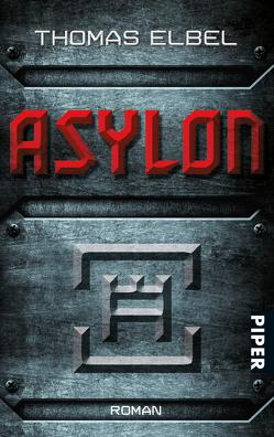 Asylon von Elbel,  Thomas