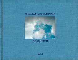 At Zenith von Eggleston,  William