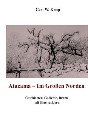 Atacama von Knop,  Gert W.
