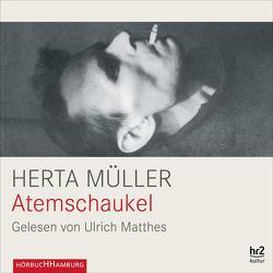 Atemschaukel von Matthes,  Ulrich, Mueller,  Herta