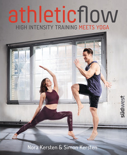 athleticflow von Kersten,  Nora, Kersten,  Simon