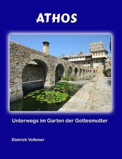 Athos von Volkmer,  Dietrich