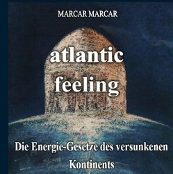 Atlantic-feeling von M.A.R.C.A.R.