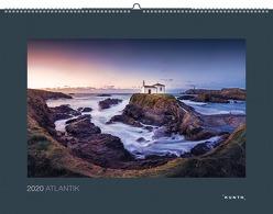 Atlantik 2020 von KUNTH Verlag