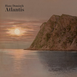 Atlantis von Dominik,  Hans, Lübbers,  Juliana