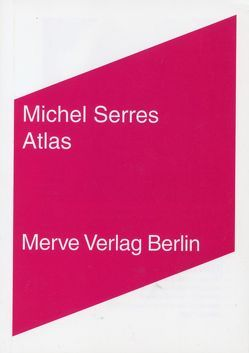 Atlas von Bischoff,  Michael, Serres,  Michel