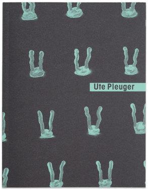 Atlas zur neuen Natur von Butler,  Jeffrey, Pleuger,  Ute