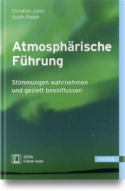 Atmosphärische Führung von Julmi,  Christian, Rappe,  Guido