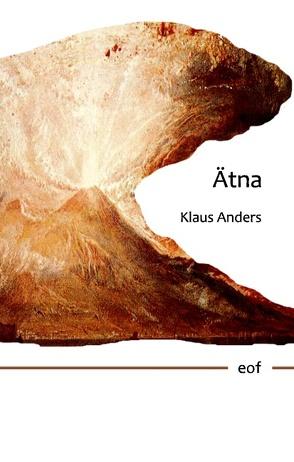 Ätna von Anders,  Klaus