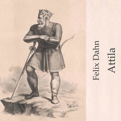 Attila von Bergmann,  Stefan, Dahn,  Felix, Kohfeldt,  Christian