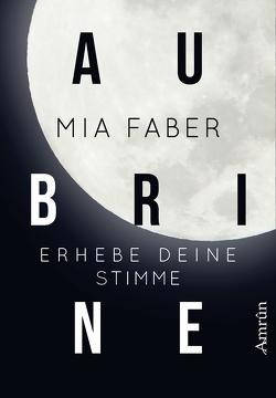 Aubrine von Faber,  Mia