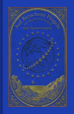 Auf Bienchens Flügeln von Setz,  Wolfram, Ulrichs,  Karl Heinrich