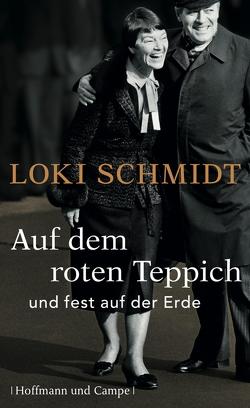 Auf dem roten Teppich von Schmidt,  Loki