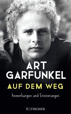 Auf dem Weg von Garfunkel,  Arthur, Krauss,  Viola