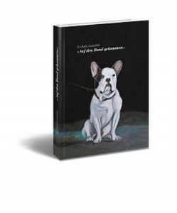 Auf den Hund gekommen von Raabe-Lindenblatt,  Eva
