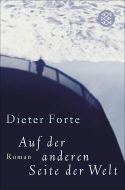 Auf der anderen Seite der Welt von Forte,  Dieter