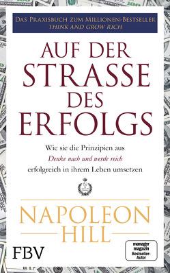 Auf der Straße des Erfolgs von Hill,  Napoleon