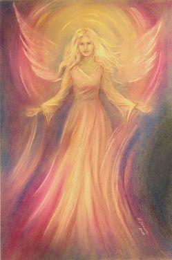 Auf Engel ist Verlass! von Toussaint,  Marlene, Zacharias,  Marita