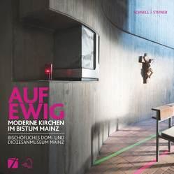 AUF EWIG von Kita,  Birgit, Poschmann,  Andreas