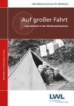 Auf großer Fahrt von Höper,  Hermann-Josef, Köster,  Markus
