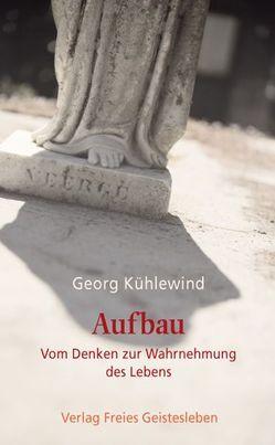 Aufbau von Adamik,  Lajos, Kühlewind,  Georg