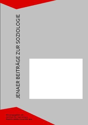 Aufbau Ost – Betriebliche und Überbetriebliche Erfolgsfaktoren im Verarbeitetenden Gewerbe Ost Deutschlands von Behr,  Michael, Braune,  Tilo, Engel,  Thomas, Hinz,  Andreas, Riedel,  Jürgen, Schmidt,  Rudi, Tolksdorf,  Guido