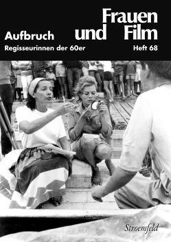 Aufbruch von Brauerhoch,  Annette, Klippel,  Heike, Koch,  Gertrud, Lippert,  Renate, Schlüpmann,  Heide