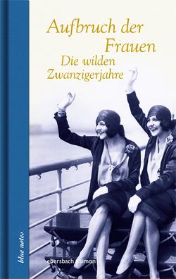 Aufbruch der Frauen von Ebersbach,  Brigitte