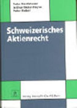 Aufbruch in die fünfziger Jahre von Furrer,  Bernhard