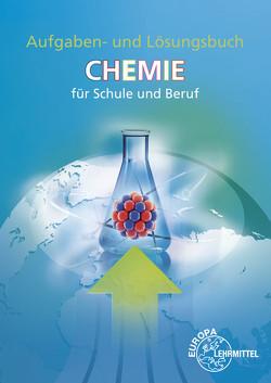 Aufgaben und Lösungen zu 70512 von Ignatowitz,  Eckhard, Ignatowitz,  Larissa