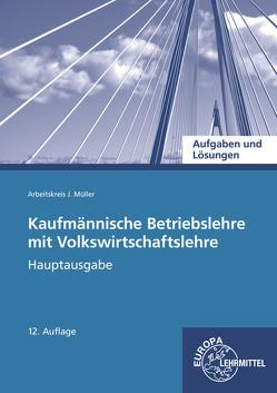 Aufgaben und Lösungen zu 90106 und 90157 von Felsch,  Stefan, Frühbauer,  Raimund, Krohn,  Johannes, Kurtenbach,  Stefan, Mueller,  Juergen