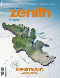 Zenith 2017 2