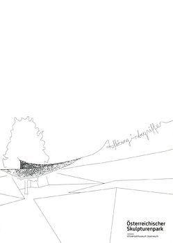 Auflösung inbegriffen: Artists in Residence 2012 von Fiedler,  Elisabeth, Kupelwieser,  Hans, Pruckermayr,  Nicole