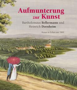 Aufmunterung zur Kunst von Fandrey,  Carla, Knyrim,  Saskia, Nowak,  Cornelia, Schierz,  Kai Uwe, Schierz,  Kail Uwe