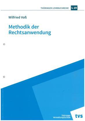 Aufsichts- und Prüfungsarbeiten von Thüringer Verwaltungsschule