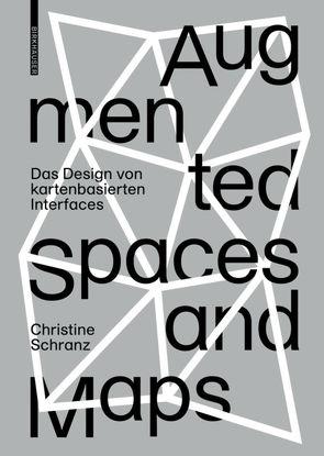Augmented Spaces and Maps von Schranz,  Christine