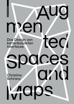 Augmented Spaces and Maps von Schranz,  Christine